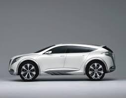 Fastest Sports Cars Under 50k Sports Cars Under 25k Njoystudy Com Njoystudy Com