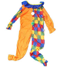 clown jumpsuit products services clown depot