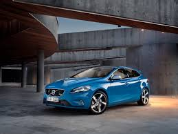 volvo quotes 2013 volvo v40 news and information autoblog