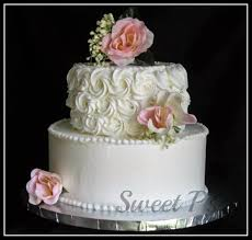 budget wedding cakes budget friendly wedding cakes sweet p s cake decorating baking