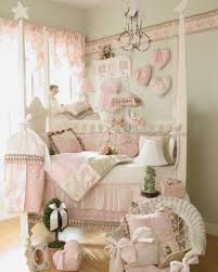 Nursery Bedding Sets Uk Outstanding 30 Best And Mint Nursery Images On Pinterest