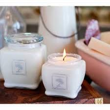 whip city candle company candle stores 3 depot sq westfield