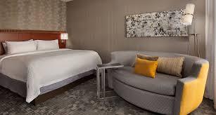 Comfort Inn Harrisburg Pennsylvania Hotels In Harrisburg Pa Courtyard Harrisburg Hershey