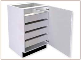 Pharmacy Cabinet Manufacturers Under Counter Rx Units Sturdy