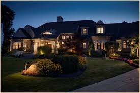 best outdoor led landscape lighting outdoor led yard lights the best option landscape lighting ideas