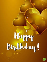 315 best birthday wishes images on pinterest birthday greetings