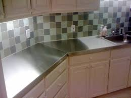 Mexican Tile Backsplash Kitchen by Kitchen Island Mexican Tile Kitchen Countertop Island With