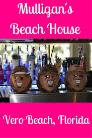 best 20 vero beach florida ideas on pinterest u2014no signup required