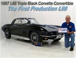 56 corvette for sale corvette for sale 1967 prc 56