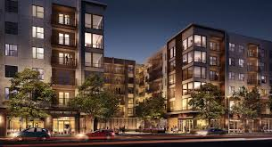 Apartments Condos For Rent In Atlanta Ga Best Second Chance Apartments Choices Get A Luxury Apartment