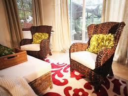 Hgtv Designer Portfolio Living Rooms - 126 best david bromstad artist designer images on pinterest