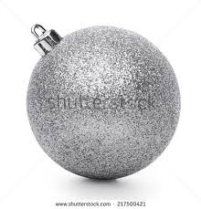 silver ornaments stock images royalty free images vectors