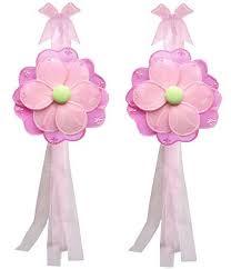 Cheap Girls Curtains Cheap Girls Pink Curtains Find Girls Pink Curtains Deals On Line