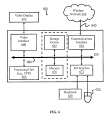 patent us8022870 self monitoring gps on mobile device google