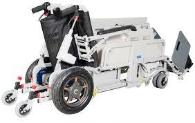 rollstuhl design wer baut einen rollstuhl mit 500 kg tragfähigkeit