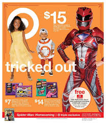 target hour black friday weekly deals in stores now target weekly ad