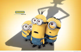 minion halloween background top 50 minions funny pictures images wallpapers hd 2015 2016
