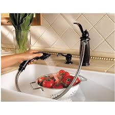 100 Price Pfister Marielle Kitchen by 100 Price Pfister Marielle Kitchen Faucet Parts Hypnotizing