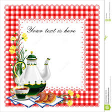 holiday lunch invitation christmas tea party dress images