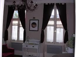 chambre d hotes gueret gites chambres dhotes guret studio dhotes guret pour chambre d