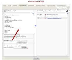 sample esthetician resume online course management using dap dap integration with wordpress learning management plugins wp courseware learndash etc