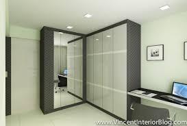 Bedroom Design Ideas Hdb 4 Room Hdb Renovation Project Yishun October 2013 Vincent