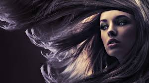 girl hair a millennial girl s secrets to healthy hair