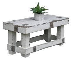 white farmhouse coffee table noah coffee table white farmhouse coffee tables by doug and