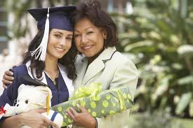 gifts for school graduates 12 high school graduation gift ideas high schools us news