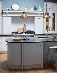 25 best jlh chiswick images on pinterest john lewis kitchen