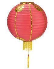 lunar new year lanterns new year lantern ebay