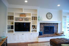 tv stands fireplace costco cabinet next to 1878 interior decor