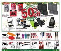 meijer black friday 2017 ad scan