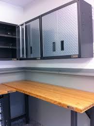 Gladiator Garage Cabinets Garage Cabinets Garage Enhancements Ltd