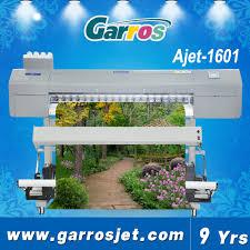 wallpaper printing machine price wallpaper printing machine price