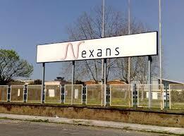 nexans si e social nexans tavolo concertazione in provincia il 17 giugno 2014