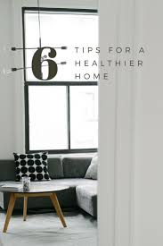 30 best plumbing tips images on pinterest alternative clogs and