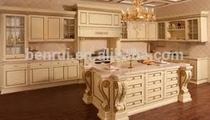 Old World Kitchen Cabinets Alibaba Manufacturer Directory Suppliers Manufacturers