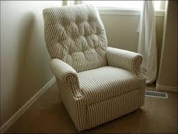 walmart living room chairs chair sofa covers walmart living room chair covers slipcovers