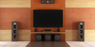best home theater setup top 10 best home theater speakers of 2017 best top reviews