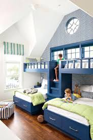 beds double bunk beds corner with reading for four limestone