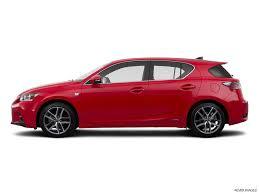 richmond lexus lfa new 2015 lexus ct 200h hybrid for sale openroad lexus richmond