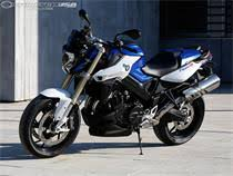 bmw f800r seat height 2015 bmw f800r look motorcycle usa
