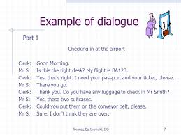 learn english vocabulary ppt video online download