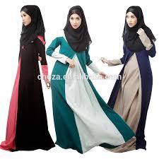 long sleeve saudi arabia dress long sleeve saudi arabia dress