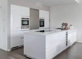 küche günstig gebraucht einbauküche l form mit elektrogeräten einbaukuche elektrogeraten