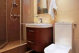 rifare il bagno prezzi idee e costi per ristrutturare un bagno piccolo tirichiamo it
