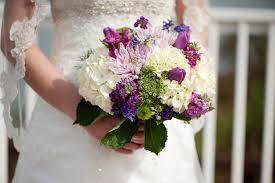 wedding flowers in bulk flowers costco wedding flowers wholesale hydrangeas costco