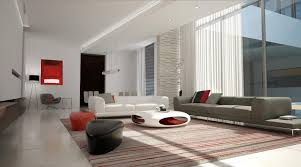 spacious living room spacious living room with modern drop ceiling combined white long