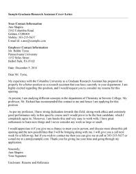 cover letter for research scientist create cover letter resume